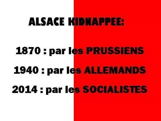 00 Droit Local En Alsace Et En Moselle Mon Alsace